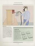 THE ART OF WOODWORKING 木工艺术第4期第76张图片