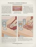 THE ART OF WOODWORKING 木工艺术第4期第77张图片