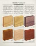 THE ART OF WOODWORKING 木工艺术第4期第78张图片