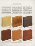THE ART OF WOODWORKING 木工艺术第4期第79张图片