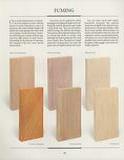THE ART OF WOODWORKING 木工艺术第4期第82张图片