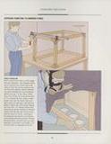 THE ART OF WOODWORKING 木工艺术第4期第83张图片
