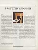 THE ART OF WOODWORKING 木工艺术第4期第85张图片