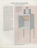 THE ART OF WOODWORKING 木工艺术第4期第86张图片