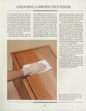 THE ART OF WOODWORKING 木工艺术第4期第88张图片