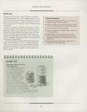 THE ART OF WOODWORKING 木工艺术第4期第89张图片