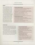 THE ART OF WOODWORKING 木工艺术第4期第90张图片