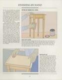 THE ART OF WOODWORKING 木工艺术第4期第93张图片