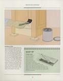 THE ART OF WOODWORKING 木工艺术第4期第94张图片