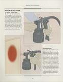 THE ART OF WOODWORKING 木工艺术第4期第96张图片