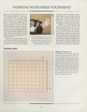 THE ART OF WOODWORKING 木工艺术第4期第99张图片