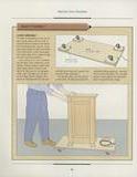 THE ART OF WOODWORKING 木工艺术第4期第100张图片