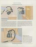 THE ART OF WOODWORKING 木工艺术第4期第101张图片