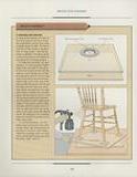 THE ART OF WOODWORKING 木工艺术第4期第102张图片