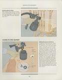 THE ART OF WOODWORKING 木工艺术第4期第103张图片