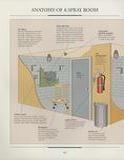 THE ART OF WOODWORKING 木工艺术第4期第104张图片