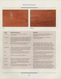 THE ART OF WOODWORKING 木工艺术第4期第107张图片