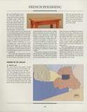 THE ART OF WOODWORKING 木工艺术第4期第108张图片