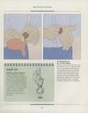 THE ART OF WOODWORKING 木工艺术第4期第109张图片