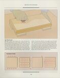 THE ART OF WOODWORKING 木工艺术第4期第110张图片