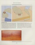 THE ART OF WOODWORKING 木工艺术第4期第111张图片