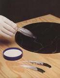 THE ART OF WOODWORKING 木工艺术第4期第112张图片