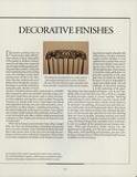 THE ART OF WOODWORKING 木工艺术第4期第113张图片