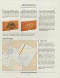THE ART OF WOODWORKING 木工艺术第4期第115张图片