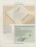 THE ART OF WOODWORKING 木工艺术第4期第116张图片