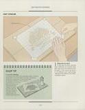 THE ART OF WOODWORKING 木工艺术第4期第117张图片