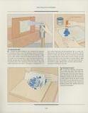 THE ART OF WOODWORKING 木工艺术第4期第118张图片