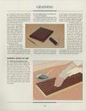 THE ART OF WOODWORKING 木工艺术第4期第120张图片