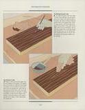 THE ART OF WOODWORKING 木工艺术第4期第121张图片