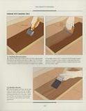THE ART OF WOODWORKING 木工艺术第4期第122张图片