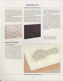 THE ART OF WOODWORKING 木工艺术第4期第124张图片