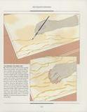 THE ART OF WOODWORKING 木工艺术第4期第125张图片