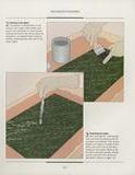 THE ART OF WOODWORKING 木工艺术第4期第127张图片