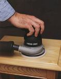 THE ART OF WOODWORKING 木工艺术第4期第128张图片