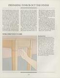 THE ART OF WOODWORKING 木工艺术第4期第131张图片