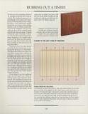 THE ART OF WOODWORKING 木工艺术第4期第132张图片