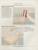 THE ART OF WOODWORKING 木工艺术第4期第133张图片