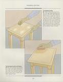 THE ART OF WOODWORKING 木工艺术第4期第134张图片