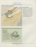 THE ART OF WOODWORKING 木工艺术第4期第135张图片