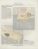 THE ART OF WOODWORKING 木工艺术第4期第137张图片