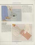THE ART OF WOODWORKING 木工艺术第4期第141张图片