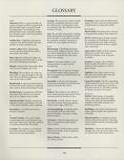THE ART OF WOODWORKING 木工艺术第4期第142张图片