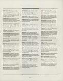 THE ART OF WOODWORKING 木工艺术第4期第143张图片