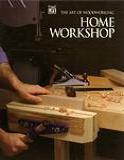 THE ART OF WOODWORKING 木工艺术第5期第1张图片