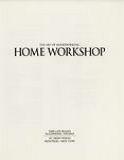 THE ART OF WOODWORKING 木工艺术第5期第5张图片