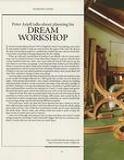 THE ART OF WOODWORKING 木工艺术第5期第8张图片